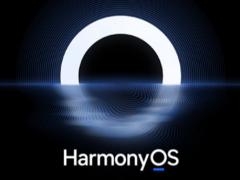 華為鴻蒙 HarmonyOS 2 新增 5 個 Sample 實用示例:柵格布局、自適應卡片...