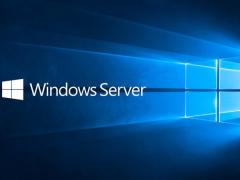 微軟 Windows Server 2022 正式版發布:支持最高 48TB 內存和 2048 個邏輯核心