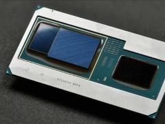 時隔 16 個月,英特爾為冥王峽谷 NUC 集成的 Vega M 顯卡提供新版驅動