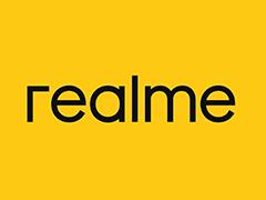 realme GT Neo2 預熱:專屬于年輕人的產品,超級潮的主打色