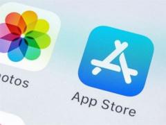 蘋果回應 Epic 案裁決:商業模式不會改變,具體影響評估中