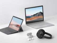 用戶忘記 Surface 筆記本電腦密碼,起訴微軟要求修理并找回密碼,被法院駁回