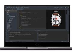 鴻蒙 HarmonyOS 開發必備工具,華為 DevEco Studio 2.2 Beta 2 發布,SDK API 6 正式 Release