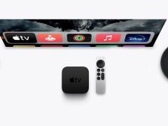 跟隨蘋果 iOS 15/iPadOS 15 正式版,tvOS 15/HomePod 15 將于 9 月 20 日大規模推送