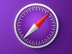 蘋果發布 Safari 技術預覽版 132:包含多項錯誤修復和性能改進