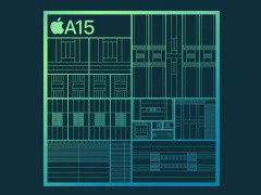 研究:缺芯對蘋果有影響,但對三星等打擊更大
