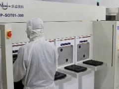 國產光刻機第一股:華卓精科科創板過會,與清華共享專利