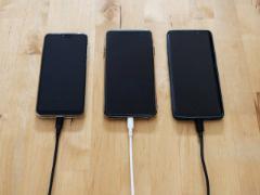 為什么你的智能手機越來越不耐用了