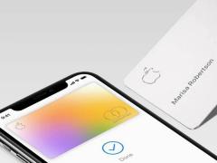 蘋果 iPhone 13/Pro 預購,部分用戶使用 Apple Card 信用卡遇到問題