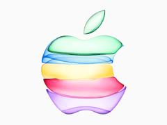 2019苹果秋季新品发布会专题
