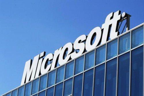 微软向中国补交税款8.4亿,原因竟然是由于微软跨境避税