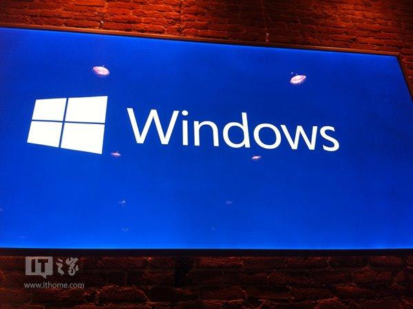 """微软Win10/Win8.1/Win7将支持朝鲜""""平壤时间""""时区"""