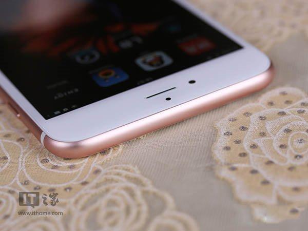 苹果iPhone6s零件供应商不一,组合版本多达16种 - iPhone6s,iPhone6s Plus - IT之家