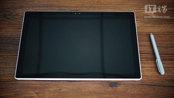 �@才是平板、��X!微�Surface Pro 4��行版�w�