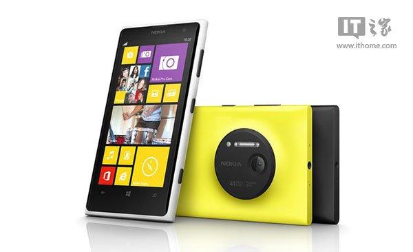 微軟Panos Panay:從未考慮過重整Windows Phone OS