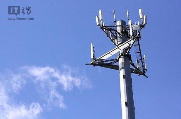 中国移动力抗中国联通/电信:明年建30万个4G基站 - 中国移动,4G,基站 - IT之家