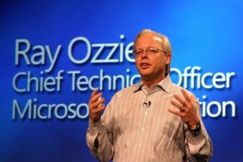 点燃Skype未来:微软收购移动通信应用创业公司