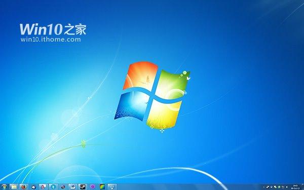 IDC:Win7用户无欲购买Win10新机,PC销量难回升