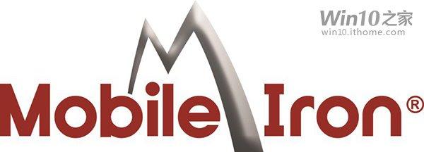移动设备管理Mo*ileIron加强支持Win10 Mo*ile