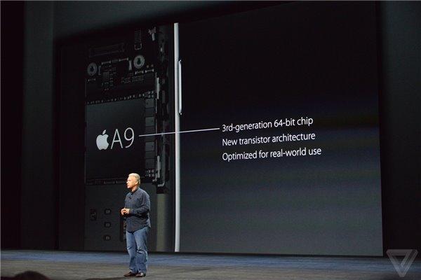 iPhone 7闪电越狱!但不会地下