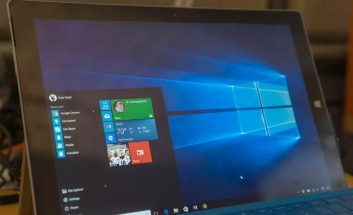 最新报告:Windows 10全球市场份额超50%,Windows 7再