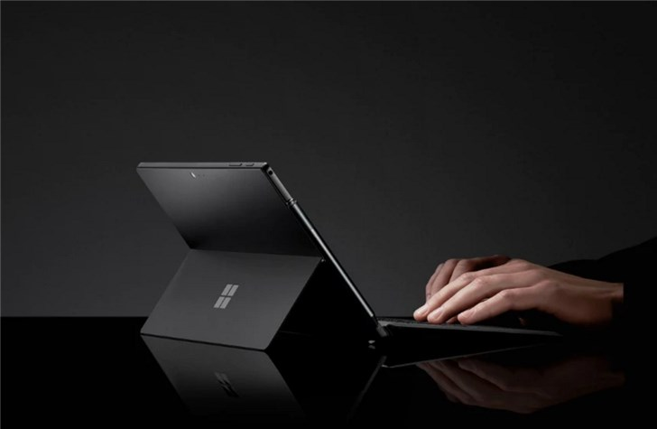 7188元/7888元起,微软Surface Pro 6/Laptop 2国行16日正