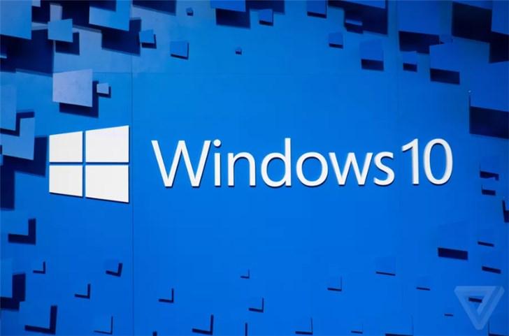微软停止推送Win10更新2018 10月版:存自动删除用