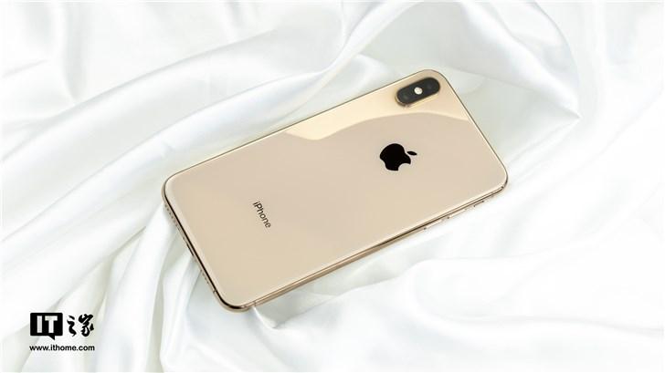 拼多多:苹果新款iPhone国庆期间平台卖出超2万部