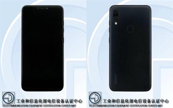 疑似联想S5 Pro跑分曝光:骁龙660/6G内存