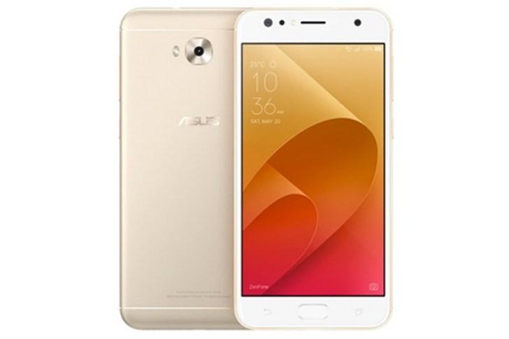 华硕ZenFone 4 Selfie推送Android 8.1 Oreo更新