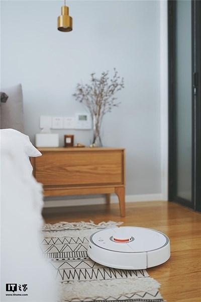 迈进智能家庭第一步:4款必备智能家居产品推荐