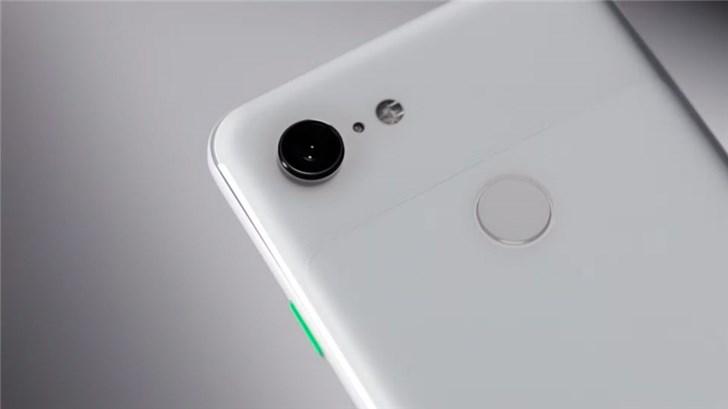 谷歌Pixel系列相机将支持录制视频时使用外部麦克