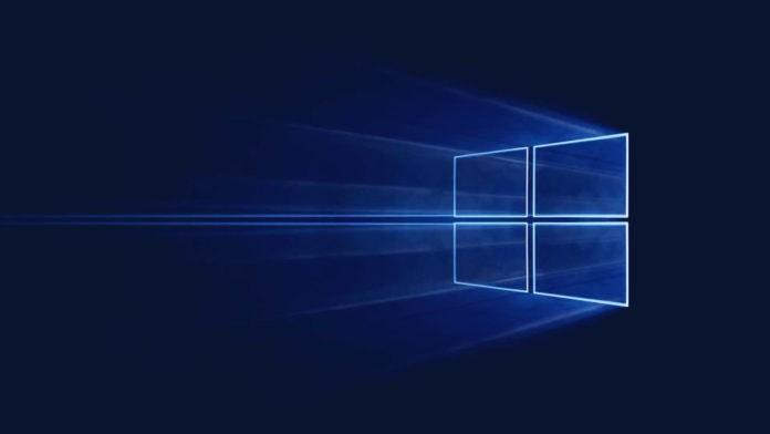 微软Windows 10 1809又称更新十月版,注定11月正式推