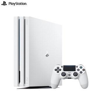 2799元,索尼PS4 Pro游戏主机国行11.11大促新低