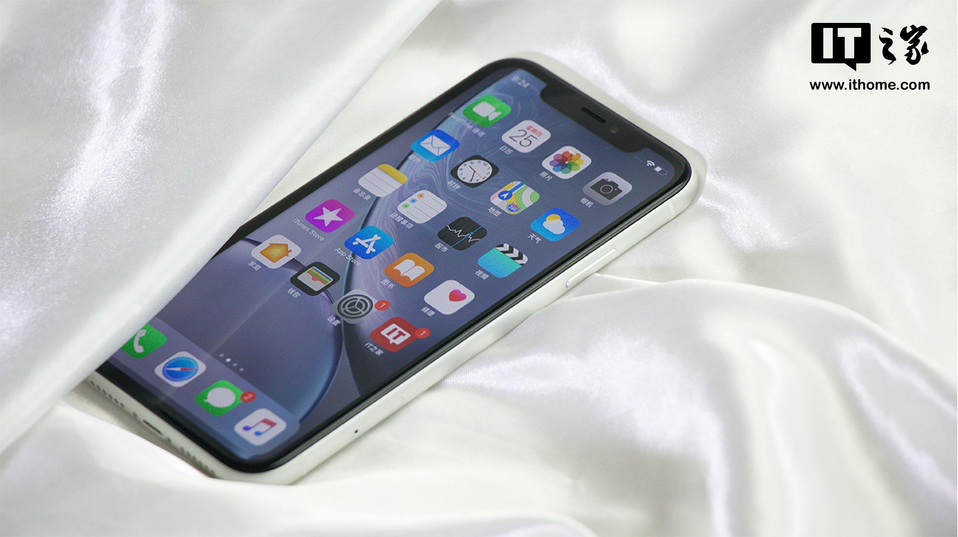 """来自苹果的""""666"""":摄影师分享技巧,用iPhone"""