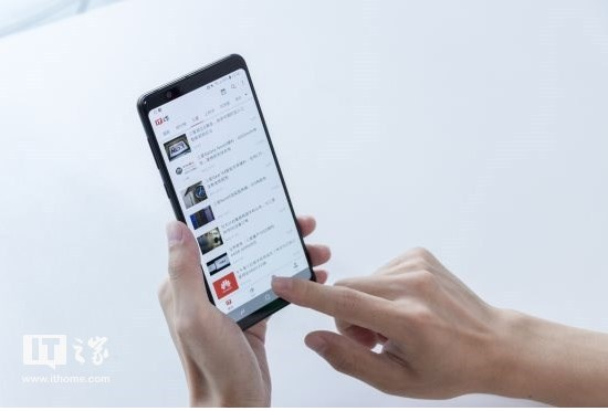 三星 Galaxy A9 Star京东秒杀:4GB+64GB版2498元