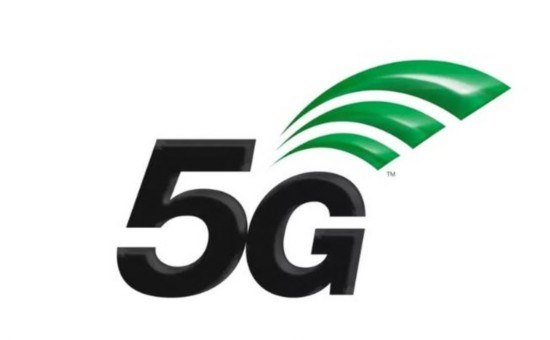 美国周三启动5G频谱拍卖 预计明年首款支持5G商用手机上市