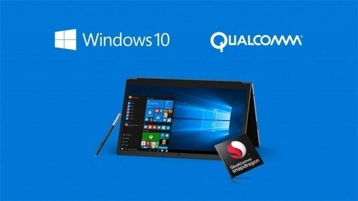 win10微软商店开始接受ARM64应用程序提交