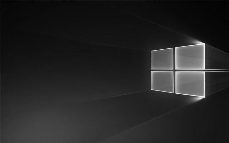 微软内部泄露:为何会发生Windows 10文件删除重大