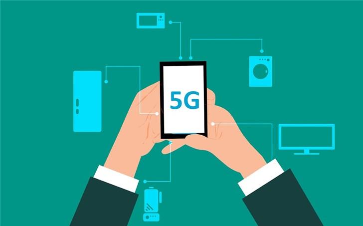 全国首个跨省5G视频通话完成:全程清晰无卡顿