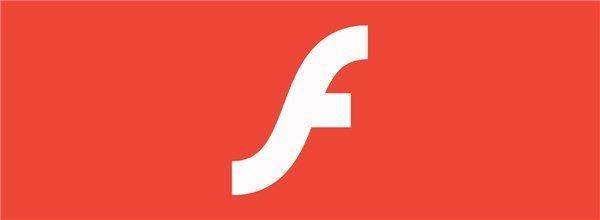 Windows 8/8.1/10安全补丁K*4471331推送,修复Flash Pla