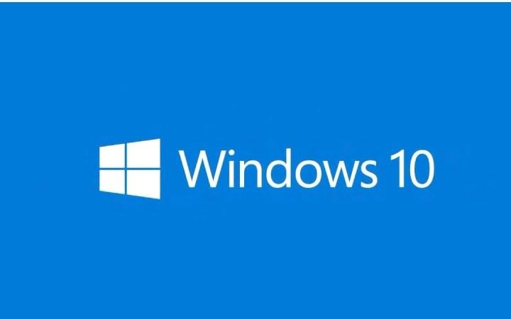 Windows 10新补丁再曝Bug,这次中招的是音频驱动}