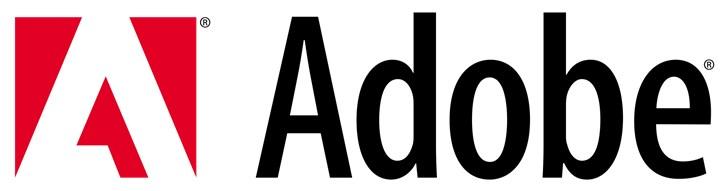 Adobe发布第四季度财报:同比收获22.8%营收增长