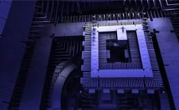 威武!中科大研制出自主知识产权量子计算机控制系统