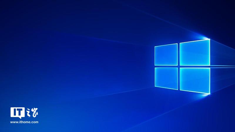 微软Windows 10 RS5快速预览版17677推送:Edge浏览器、讲述人体验改善