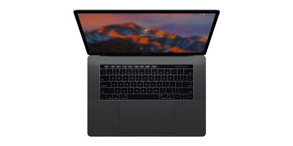 苹果MacBook Pro蝶式键盘太脆弱,用户请愿进行召回