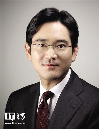 三星李在镕在华会见商界领袖:包括华为小米高管