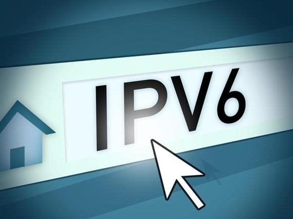 全球首个行业IPv6根服务器系统在杭州启动:可实