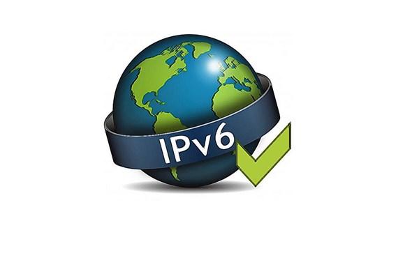 中国移动:今年将开展全网IPv6升级改造