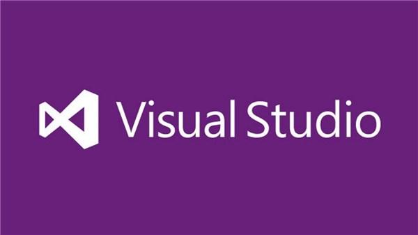 微软Visual Studio 2019 预览版2发布下载,附更新内容大全}